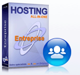 Image Pack Enterprise